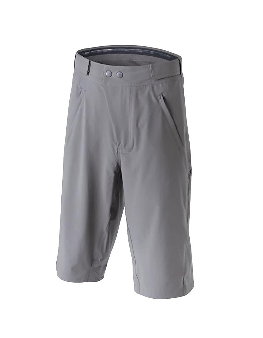Findra's Trail Shorts