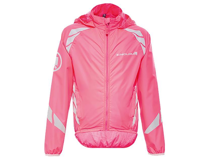 Endura child's jacket