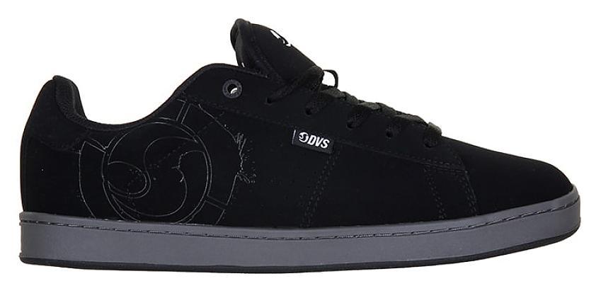 DVS Revival 2 Skate Shoes