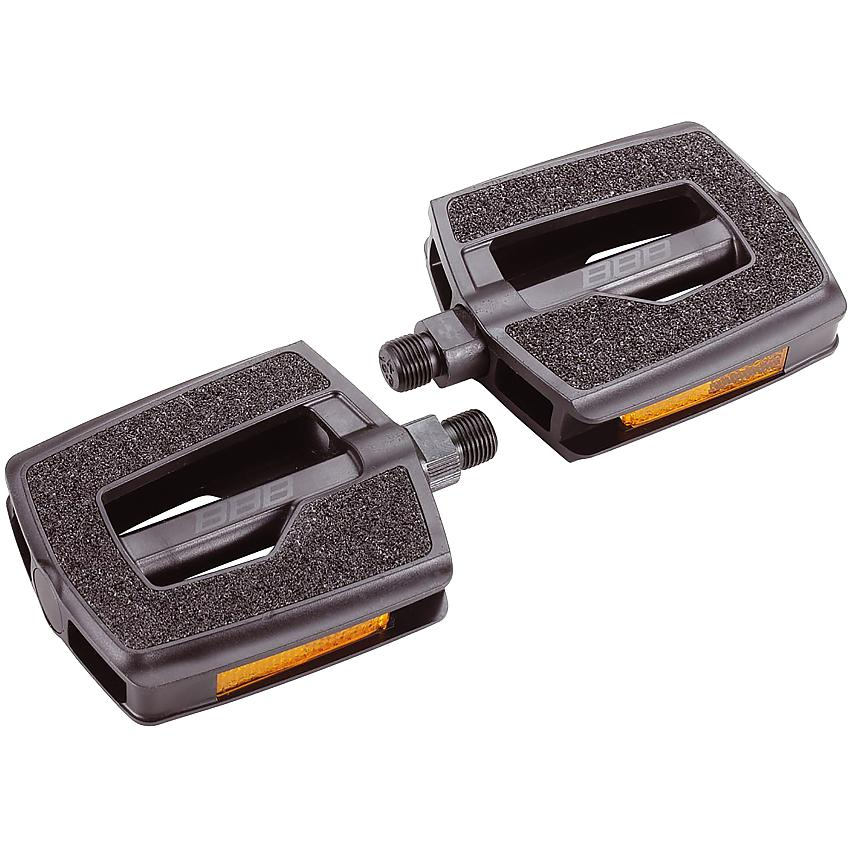 BBB Easybase pedals