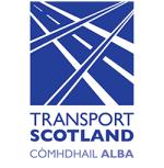 transport for scotland